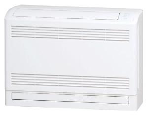 SRF25-50ZJX-S-max[1]