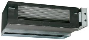 SRR25-35ZJ-S[1]