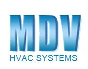 mdv_logo0e[1]