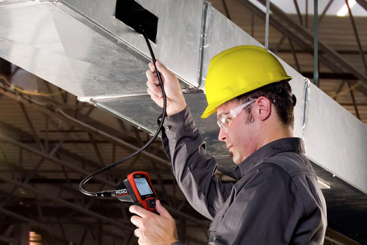 servis-sistem-ventilyatsii