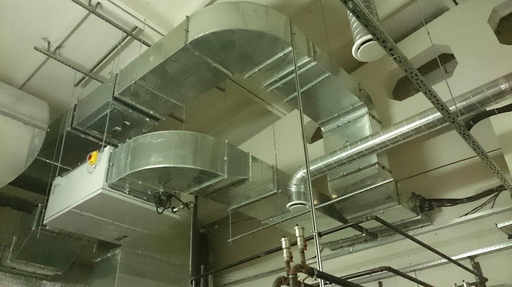 electro_montag